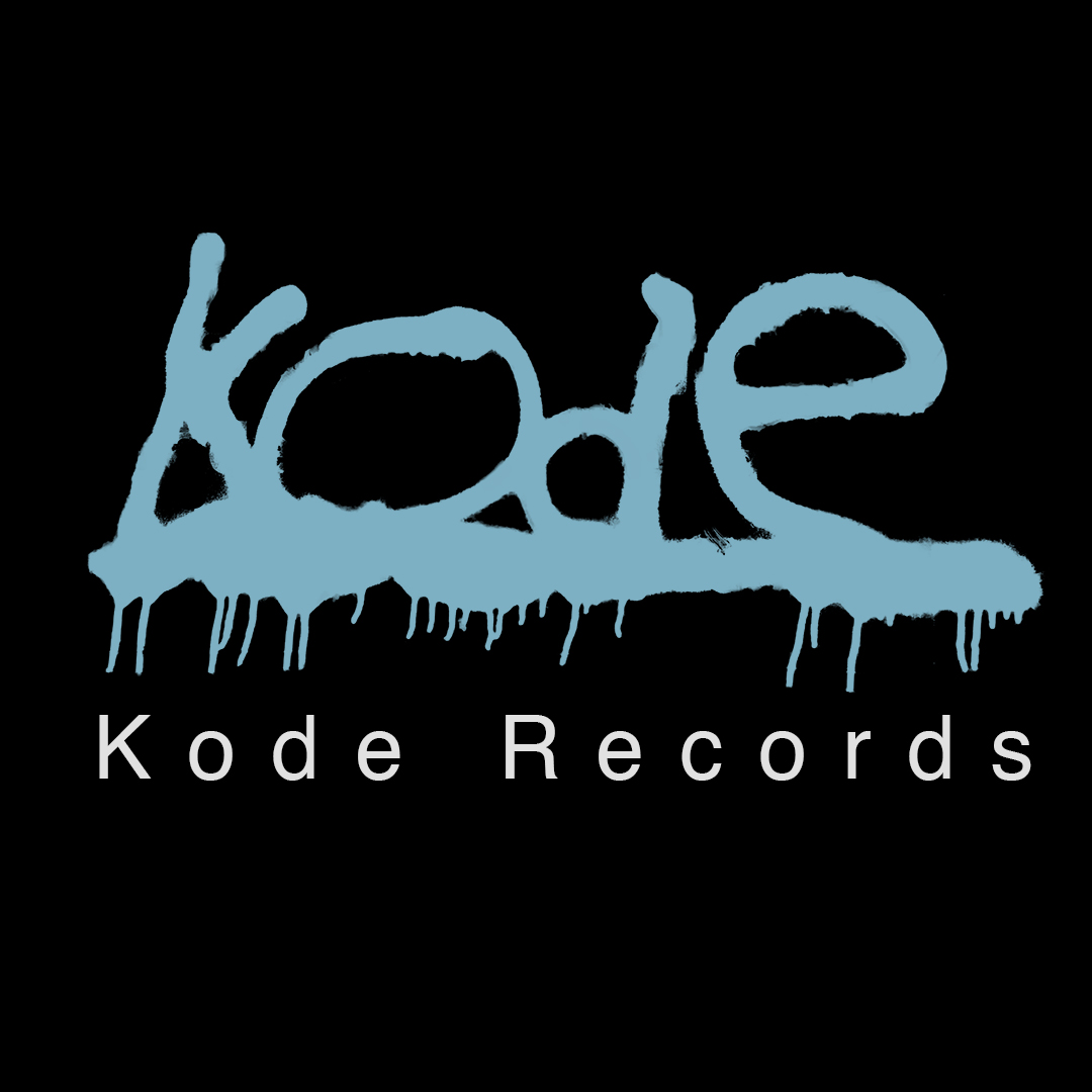 Kode Records